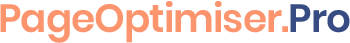 Page Optimiser Pro Affiliate use code: IAICNIE5